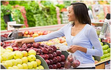 Diabetes dan Indeks Glikemik makanan