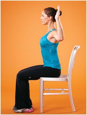 Sekilas Tentang Osteoporosis
